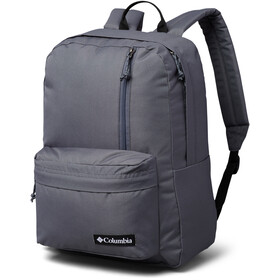 Columbia Sun Pass II Backpack cirrus grey watery geo